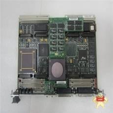 MVME143MC68030