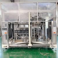 自动化筛选设备积裁机生产厂家
