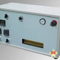 ZX933FS-301