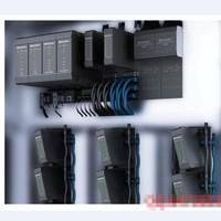 K-BUST03和利时K模块 DCS工控备件