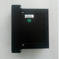 SM201和利时SM模块 DCS工控备件