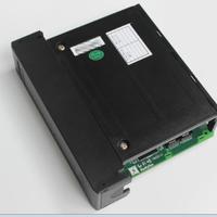 SM203和利时SM模块 DCS工控备件