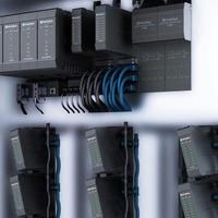 K-DI01和利时K模块 DCS工控备件