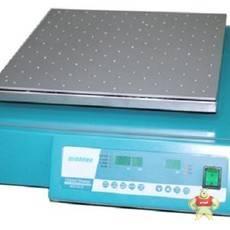 BS14-WS100-D