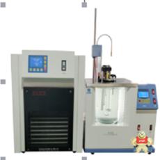 HC999-HCR3711