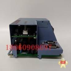 8MSA6X.E3-C00C-1