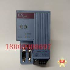 X67DC1198 X67