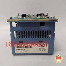 5-4WE10D3X/CG24N9K4/A10V