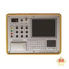 ZD9003