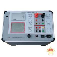 ZD9008A1