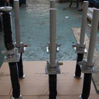 金宇机械厂家直销同步升降器 同步升降机 也可非标定制