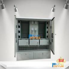 PY-GJX-684SW