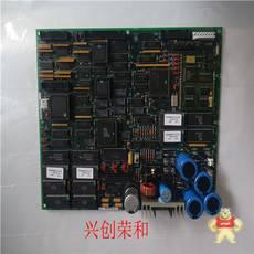 DS3800HAIC1B1A