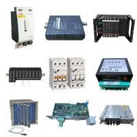 GE   IC693ACC302A      处理器  保证质量