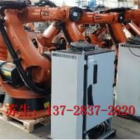 成都工业机器人KR360打磨机器人 装配机器人