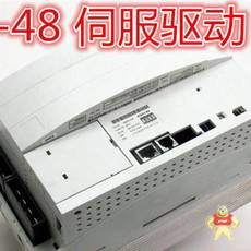 KSD1-48 00-117-334