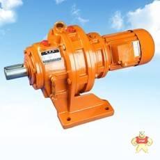 TD3-11KW-260