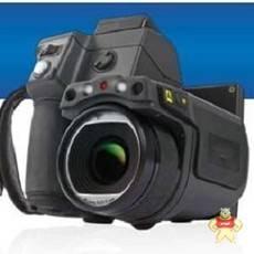 XLFB-T620