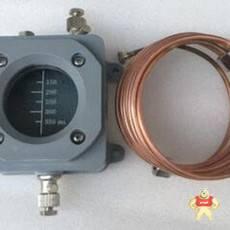 TB110-QH1-500