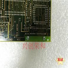 603-AS-BV