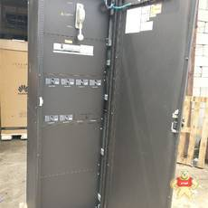 TP483000D TPA38401B-N20B1