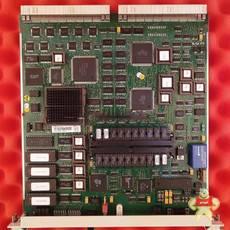 BDS5A-230-40040 605B2-030P