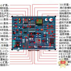 VV511-LH-M10