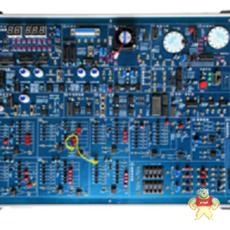 VV511-LH-ZK5