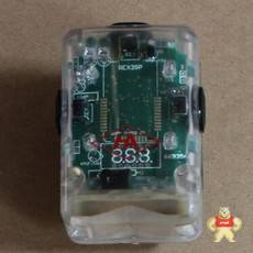 ZX-RHJ300/B