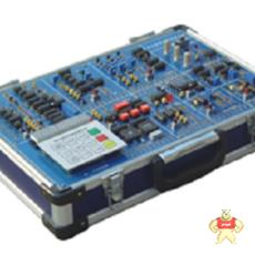 VV511-LH-CM2