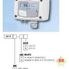 KM12-CP112-AO