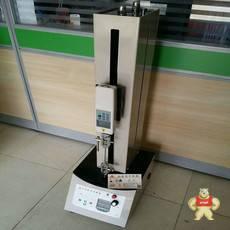 SK31-HP-1000K