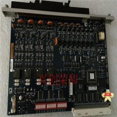 MAG02-25021-001             备品备件