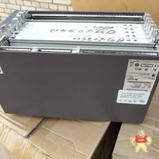 MA5800-X7