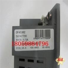 6GT2001-0AA00-ZA23