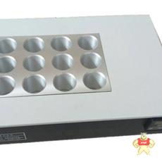 KH055-KT-12
