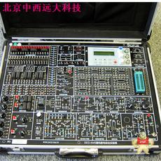 MH800-DICE-KM5