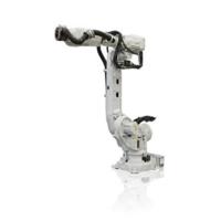 ABB机器人IRB 6700-200/2.60 6轴 负载200KG