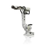 ABB机器人 IRB 1600-6/1.2 6轴机器臂 搬运 切割工业机