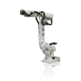 ABB机器人IRB 1520ID 6轴 负载4KG 弧焊机器人