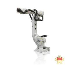 IRB 4600-40/2.55
