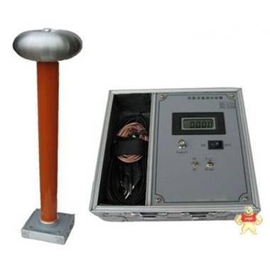 数字高压测量仪 测量仪,测量仪,测量仪,测量仪,测量仪