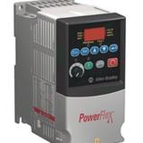 AB罗克韦尔变频器22A-D2P3F104 三相480V 0.75KW