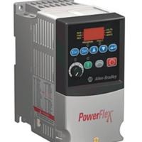 AB变频器 PF 40P系列 22D-E9P9F104