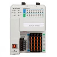 AB罗克韦尔1769-CLL3扩展电缆全新原装
