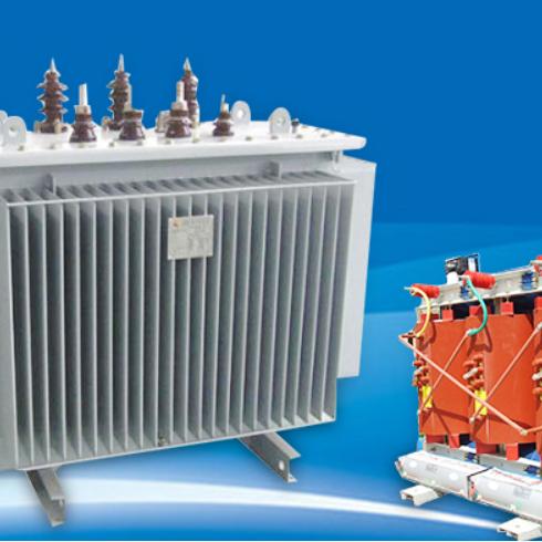 兰州SCB11-630KVA干式变压器 甘肃JLSZY-35KV高压预付费计量箱
