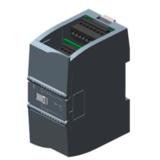 西门子S7-1200 数字量扩展模块 6ES72221BF320XB0