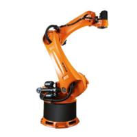 KUKA机器人 KR270 R2900 ultra K 库卡喷涂机器人
