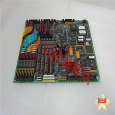GE DS3800HLIA1A1B