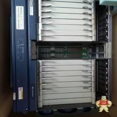 OptiX OSN 8800 T16